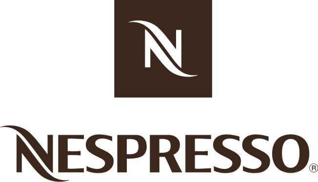 24 best images about Nestle brand logo on Pinterest  # Nespresso Nestle