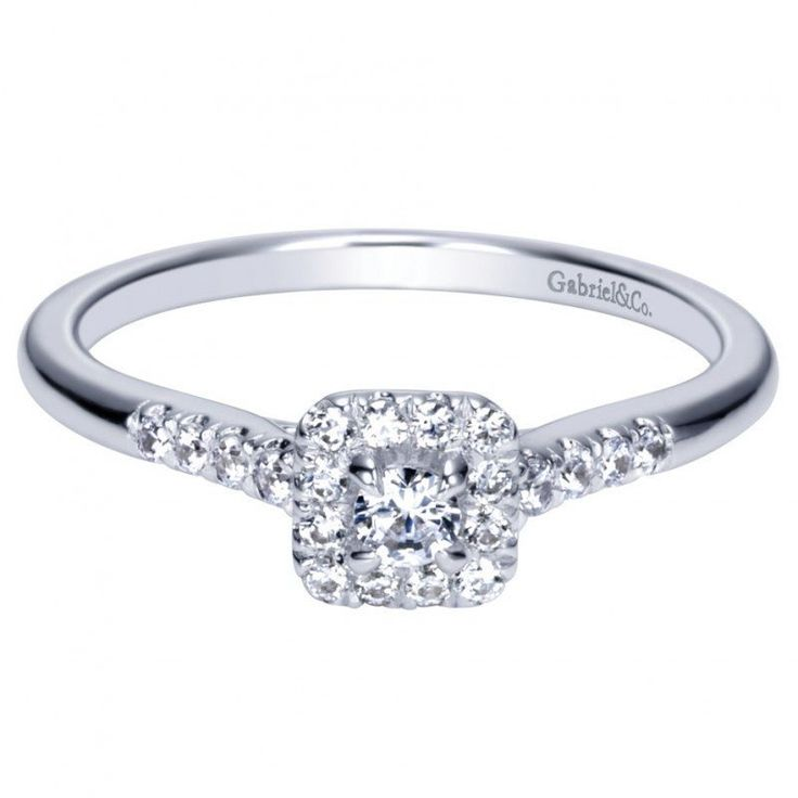 Best 25 Petite engagement ring ideas on Pinterest