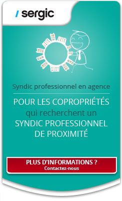 http://www.sergic.com/syndic-de-copropriete-paris-ile-de-france.html