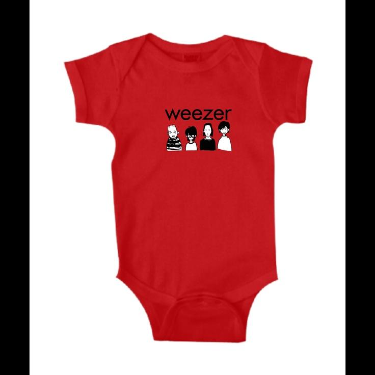17 best images about lydia 2 on pinterest gymboree short set and infants
