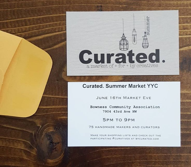 Hey you...yeah you!  Have you gotten your tickets for the @bycurated Summer Market yet?  Don't worry there's still time!  These tix will get you into the market the night before it opens to the public so you can shop before the crowds and get first dibs on the awesome handcrafted thing-a-ma-bob you have been searching for!  Check out www.bycurated.com for tix!      #bycurated #SummerMarket #tickets #yyc #curative #imadeit #market #maker #yycmaker #Okotoks #Wheatland #Strathmore #marketeve…