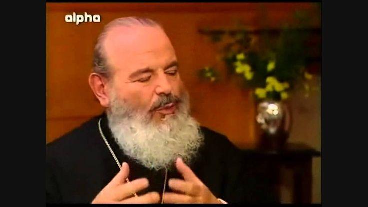 Ποιοί ήθελαν τον Αρχιεπίσκοπο Χριστόδουλο νεκρό και πόση ήταν η περιουσί...