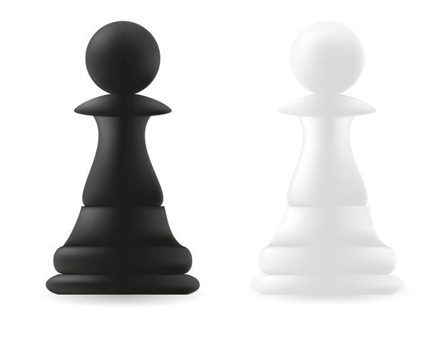 Pantal/ón corto de ajedrez para hombre Tentenentent dise/ño divertido color blanco y negro White5 XXXL