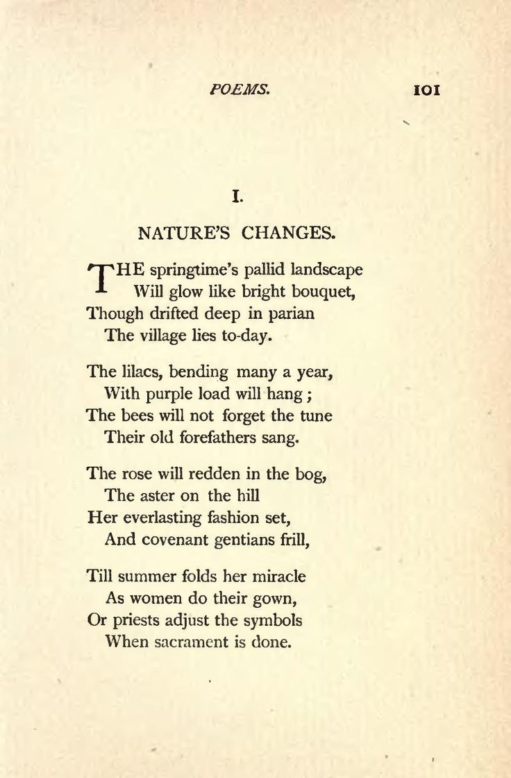 Hope Is The Thing With Feathers - Poem by Emily Dickinson