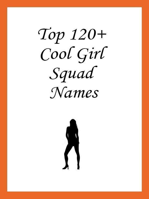Groups Names Ideas Friends Groups Names Ideas Friends Funny Group Chat Names Group Chat Names Group Names Ideas