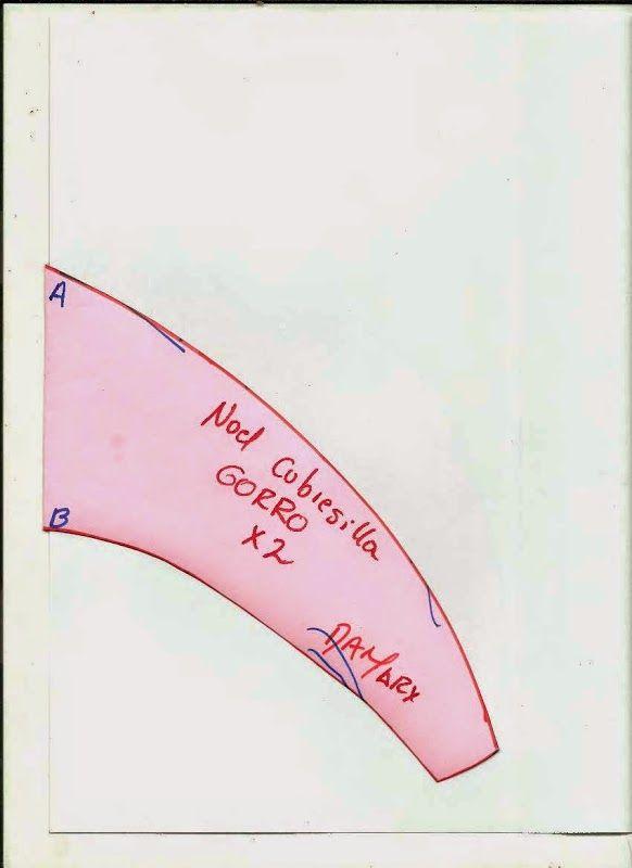 El Rincon De Ana Maria Cubre Sillas Navideños Moldes Y Videos Gratuitos Autoria Y Credito En L Cubre Sillas Cubresillas Navideñas Moldes Navideños En Foami