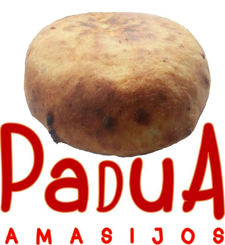 Arepas de maiz rellenas de cuajada, las autenticas arepas de Ventaquemada con un sabor muy tradicional ¿TE ANTOJASTE? LLAMA YA! 320 856 8617 - 318 889 0178 - 300 428 4575
