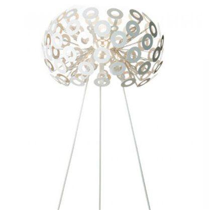 Lampy sufitowe, nowoczesne lampy do salonu, sypialni, biura. Designerskie lampy i meble Bydgoszcz