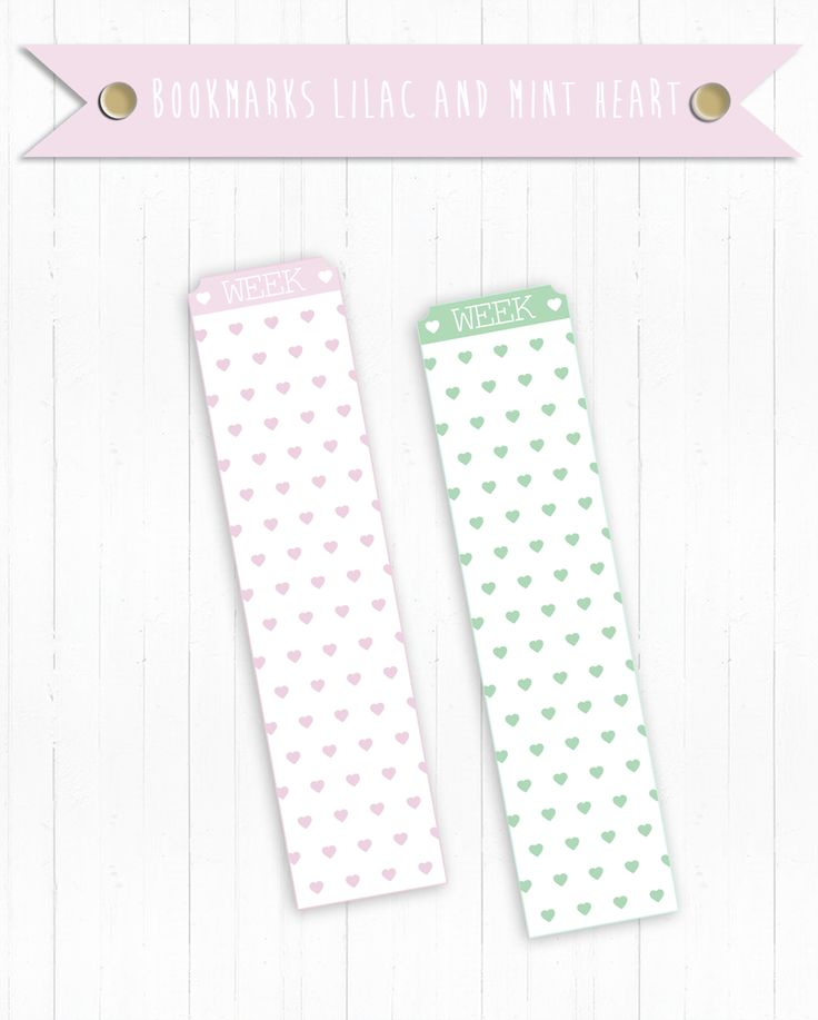 https://www.etsy.com/it/listing/208828534/printable-dividers-bookmarks-lilac-and?ref=shop_home_active_23
