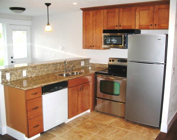 5th Avenue Condominiums The Newest Community In Kirkland