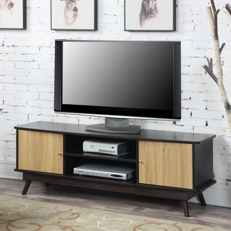 Convenience Concepts Designs2Go Key Largo TV Stand for TVs up to 46 inch