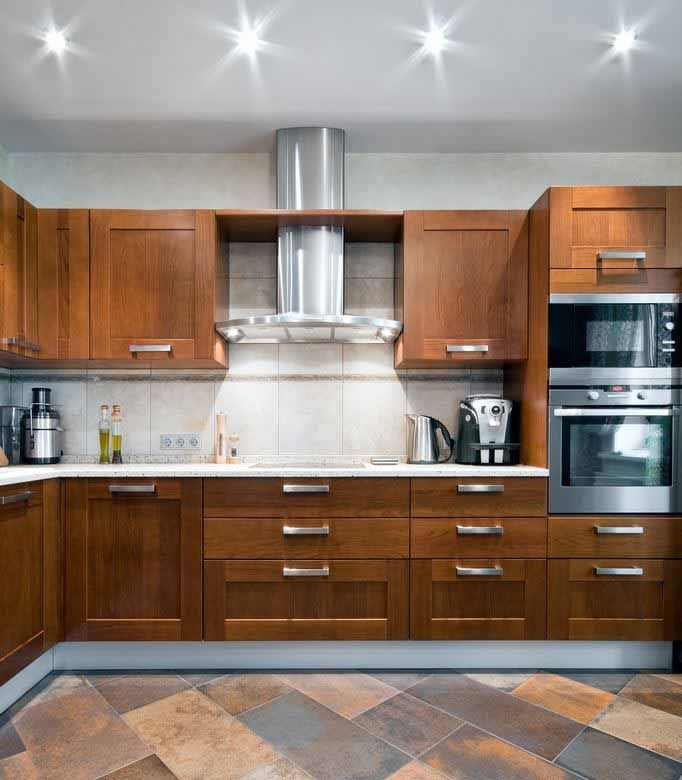 how to redo kitchen cabinets on a budget 17 best chicago lakeshore apartment images on 17276