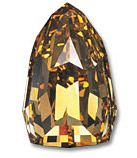 The Incomparable Diamond