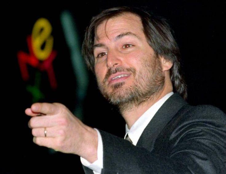 Steve Jobs si-ar fi dorit ca laptop-urile Sony Vaio sa ruleze OS X