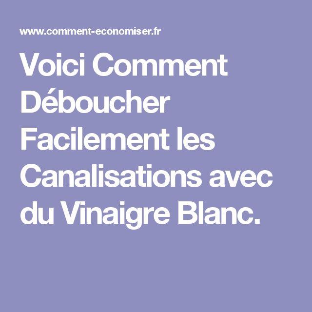 Debouche evier maison dboucher un vier with debouche evier maison amazing dboucheur with - Deboucher un evier avec du bicarbonate ...