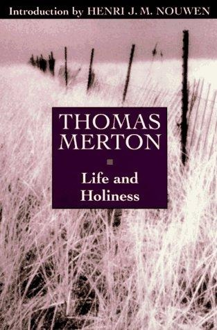 228 best books i want to read images on pinterest books to read life and holiness thomas merton fandeluxe Gallery