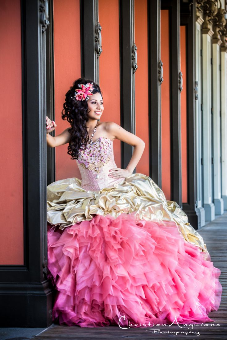 8 best Quinceañeras images on Pinterest | Fotografia, Sacramento and ...