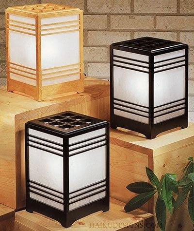 Wood Table Lamp Square Asian Decor Shoji Lamp by Haiku Designs, http://www.amazon.com/dp/B00AYIG0KC/ref=cm_sw_r_pi_dp_1UYGrb14EQP2N