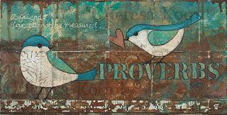 proverbs | angel art | angels art | angel art prints | art videos | folkart | angel products | Lincoln | Lincoln art | Abraham Lincoln | Abraham Lincoln quotes | Christian Art | angel tote bags | teddy bear calendar | angel calendar | early american art | colonial art | inspirational art | spiritual art | angels | punchneedle | patterns | punch rug patterns | hook rug patterns | rug hooking | inspired life | art license | how to license art | art | art licensing | build your own website…