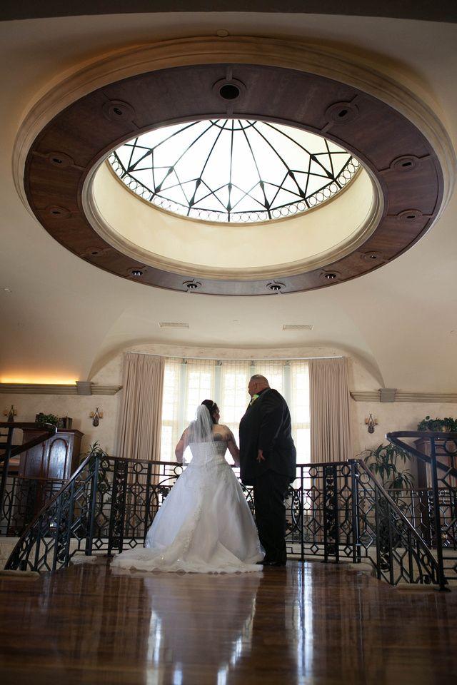 Rancharrah Wedding Venue Reno Nevada A Wave Of The Wand Photography