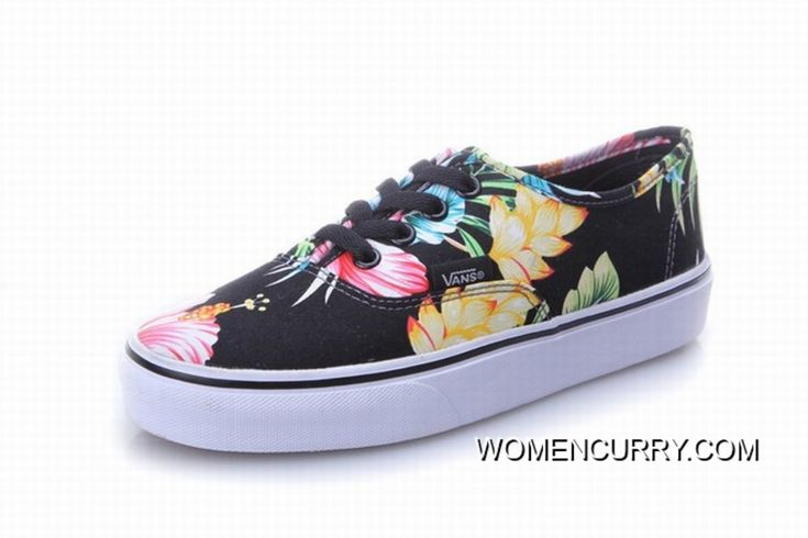 https://www.womencurry.com/vans-hawaiian-floral-authentic-black-womens-shoes-copuon-code.html VANS HAWAIIAN FLORAL AUTHENTIC BLACK WOMENS SHOES COPUON CODE Only $68.11 , Free Shipping!