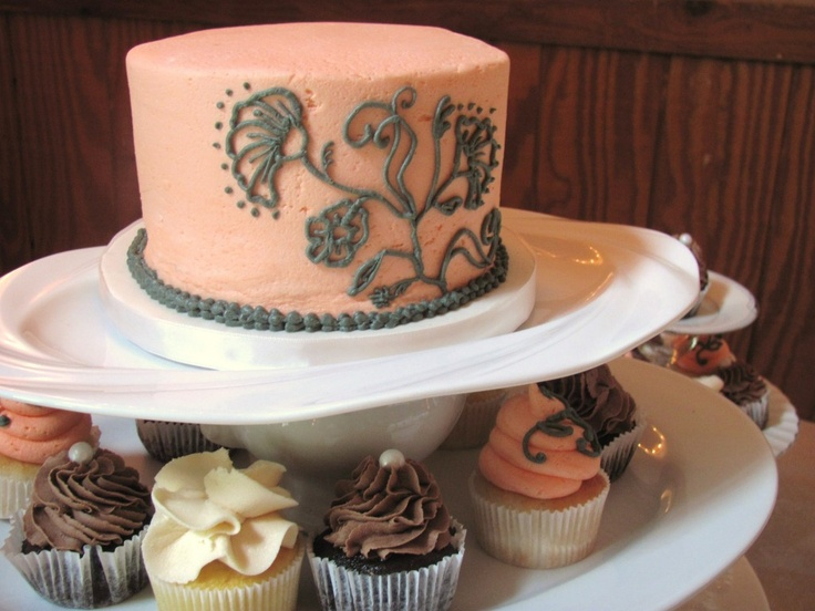 cupcake wedding cakes nashville tn 29 best cupcakes by nashville images on 13179