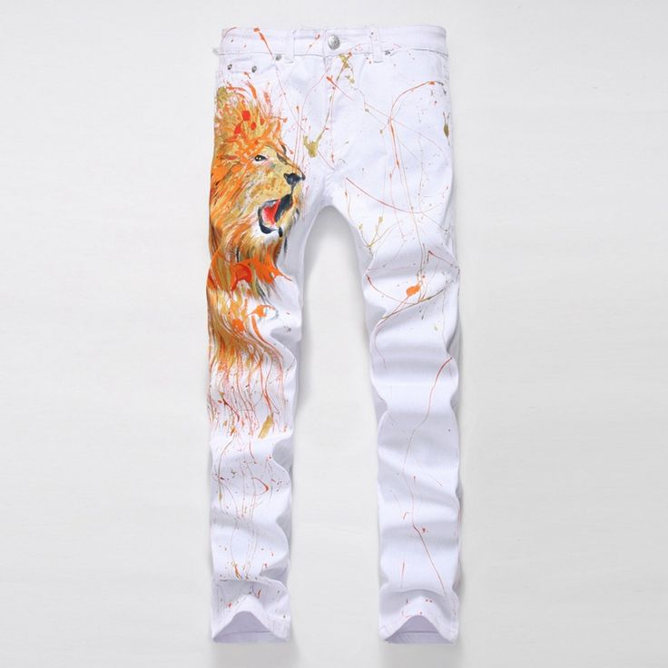 https://fashiongarments.biz/products/men-printing-jeans-knee-3d-printed-ink-points-white-lion-rap-biker-jeans-men-hip-hop-slim-distressed-jeans-for-men-denim-pants/,   	 	Men Printing Jeans Knee 3D Printed Ink Points White Lion Rap Biker Jeans Men Hip Hop Slim distressed Jeans For Men Denim Pants 	Hello! Welcome to our ...,   , fashion garments store with free shipping worldwide,   US $35.15, US $29.88  #weddingdresses #BridesmaidDresses # MotheroftheBrideDresses # Partydress