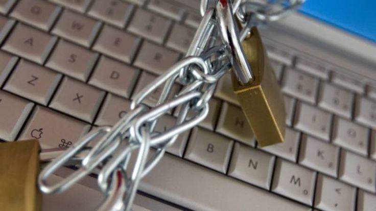 Verzekering moet hulp bieden bij laster, misbruik en identiteitsdiefstal op het net.
