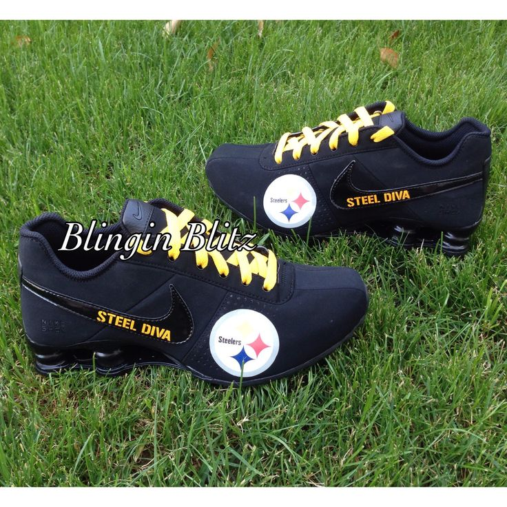 official photos f7d4f 3eb0e ... shopping shox team shoes find this pin and more on stylish handmade  shoes etc. custom