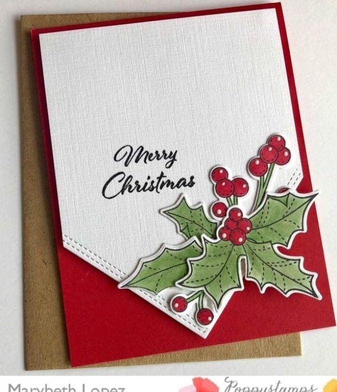 Printable Christmas Cards Digital Download Merry Christmas 5x7 Pdf Christian Card Christmas Greeting Card Stamped Christmas Cards Christmas Cards Handmade Christmas Cards To Make
