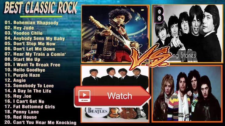 JIMI HENDRIX ROLLING STONES THE BEATLES Greatest Hits Best Classic Rock Songs  JIMI HENDRIX ROLLING STONES THE BEATLES Greatest Hits Best Classic Rock Songs