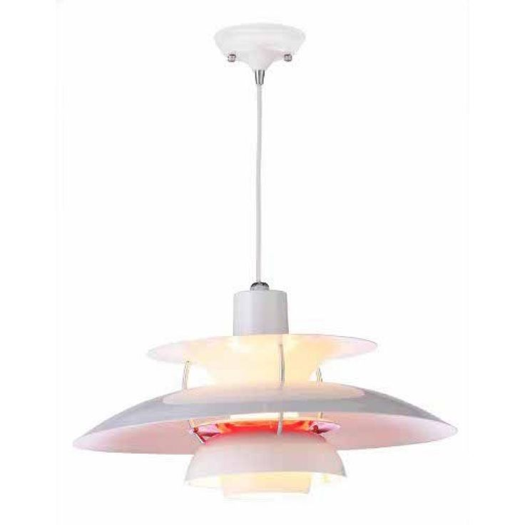 Replica furniture and lighting original quality with the industrys best customer service you can shop safely legally and securely only at voga