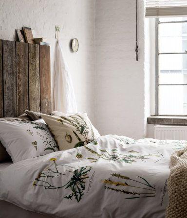 67 best botanical home images on pinterest home ideas for Bedroom furniture 70123