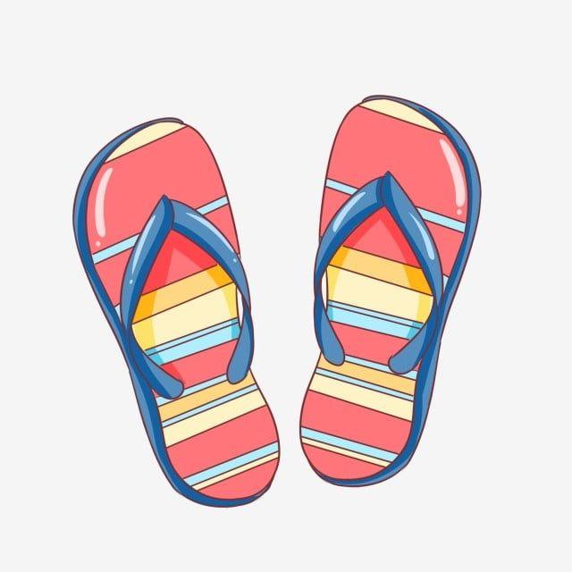 Flip Flop Chinelos Chinelos De Praia Necessidades Diárias, Clipart De  Chinelos, Turismo, Viagem Imagem PNG e PSD Para Download Gratuito   Flip  flop slippers, Beach slippers, Flip flops