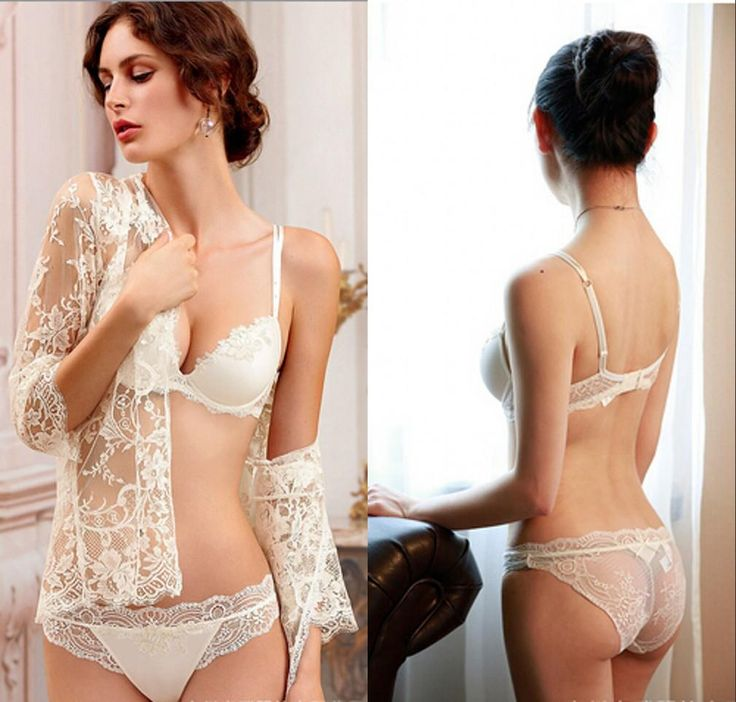 Free shipping and returns on bridal lingerie at ajaykumarchejarla.ml Shop for bras, bodysuits, kimono's, panties and bridal lingerie from the best brands.