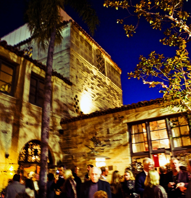 17 Best Images About Theatres On Pinterest: 17 Best Images About Geffen Playhouse On Pinterest