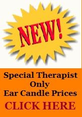 http://www.earcandleswholesale.co.uk Super low prices on Ear Candles specially for therapists and practitioners.