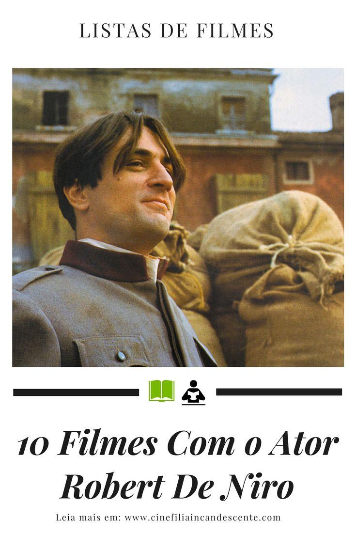 A Lenda Do Cavaleiro Sem Cabeça Filme Completo Ele 25+ melhores ideias de johnny depp em o cavaleiro sem cabeça no
