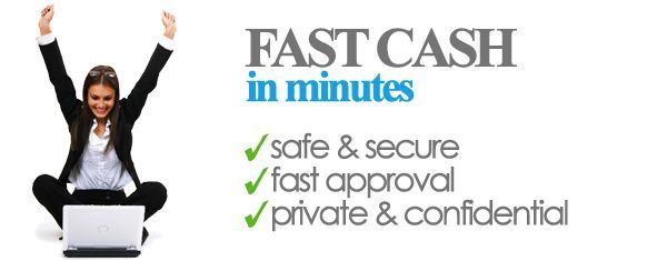 Nice Credit Processing: Apply now Fa$t with no credit check loans Fast Payday Loans and manages all expe...  FastPaydayLoanOnline.NET Check more at http://creditcardprocessing.top/blog/review/credit-processing-apply-now-fat-with-no-credit-check-loans-fast-payday-loans-and-manages-all-expe-fastpaydayloanonline-net/