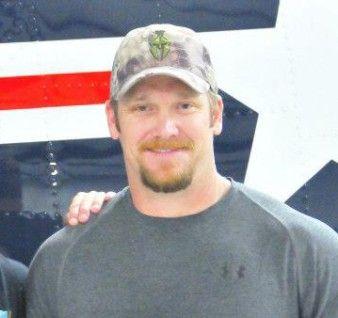 BREAKING (2/2/2013): Famed Navy SEAL Chris Kyle Killed At Gun ...