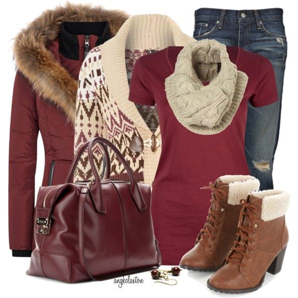 Winter OutfitClothing Ideas, Casual Outfit, Clothing Shoes Accessories, Fashionista Trends, Winter Outfits, Riding Boots, My Style, Cold Weather, Winter Fashion Outfit