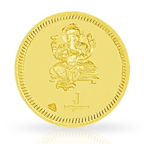 #Buy Gold Coin 1 Gm #Gold Coin 1 Gm price in India, Gold Coin 1 Gm price, Gold Coin 1 Gm #price of Gold Coin 1 Gm #Gold Coin 1 Gm India Gold Coin 1 Gm review #gold price per gram #ganesha gold pendant #diwali sale offer #jacknjewel.com