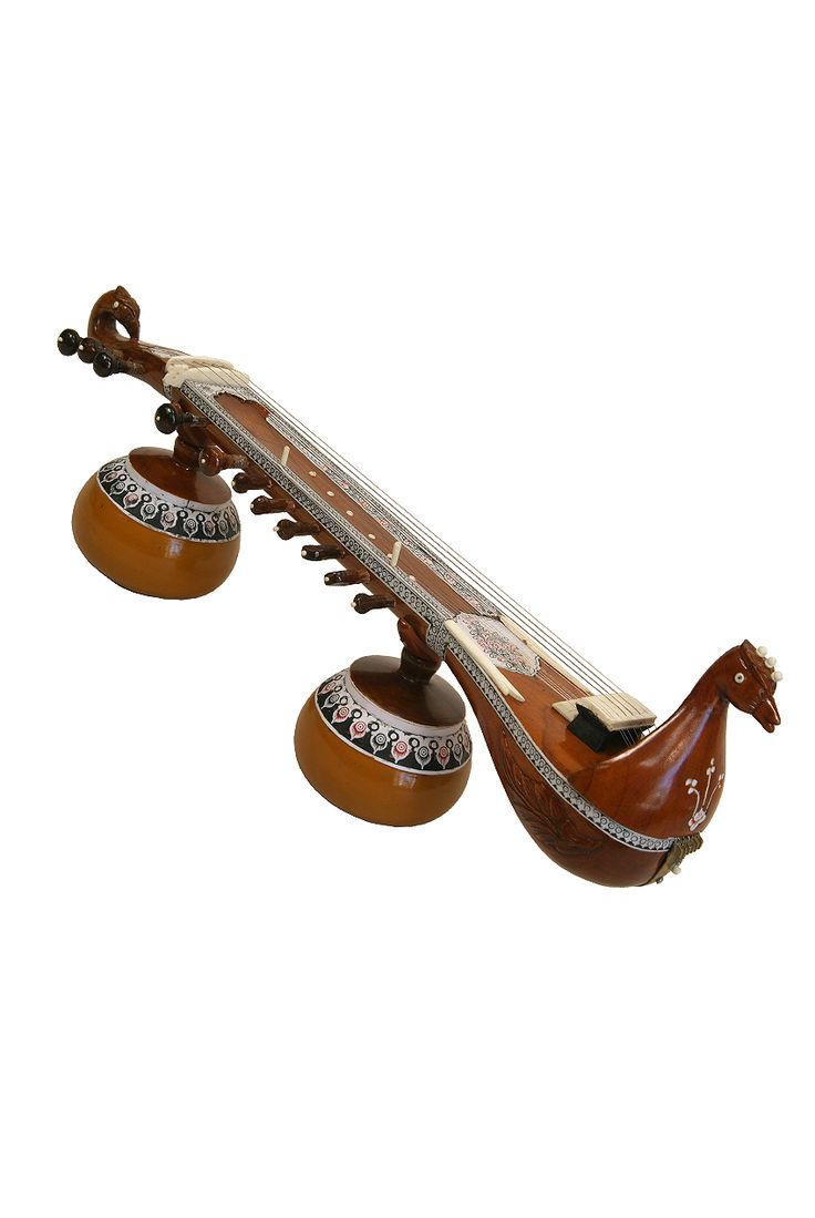 indian instruments One of the main remarkable features of indian instruments is the addition of a number of thin extra (resonance or sympathetic) strings they are not plucked themselves, but start to vibrate when the main strings are plucked usually they are tuned to all the different notes that are used in a particular piece (raga) this gives.