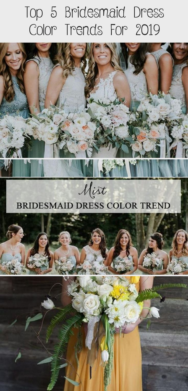 trending sage green bridesmaid dresses #CheapBridesmaidDresses #BurgundyBridesmaidDresses #CasualBridesmaidDresses #BridesmaidDressesWithSleeves #BridesmaidDressesCountry