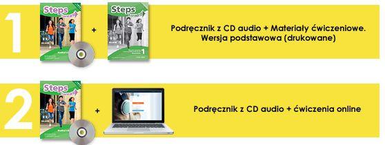 Polanglo - Sieć księgarni edukacyjno-językowych