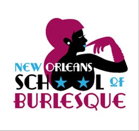 63 Best Images About Nola Logos On Pinterest Drug Store