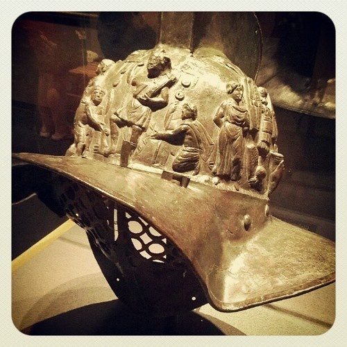 Photo Of Denver Museum Of Nature Science Entry: 1006 Best Images About Roman On Pinterest