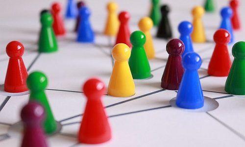 10 redes sociales educativas: ¿cuál utilizas?
