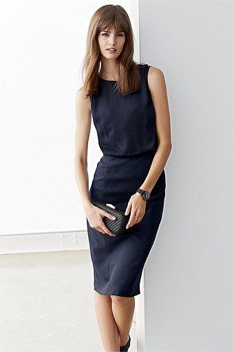 Next at EziBuy - Women's Clothing - Next Dress