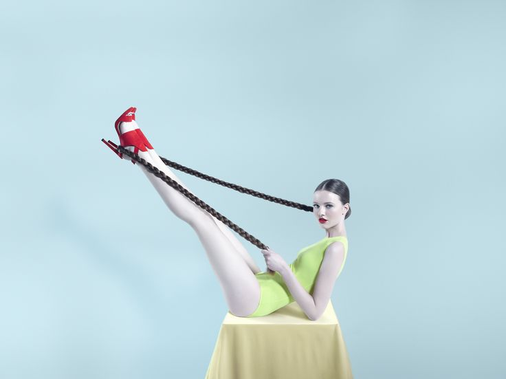 Bara Prasilova PHOTOGRAPHY   evolve
